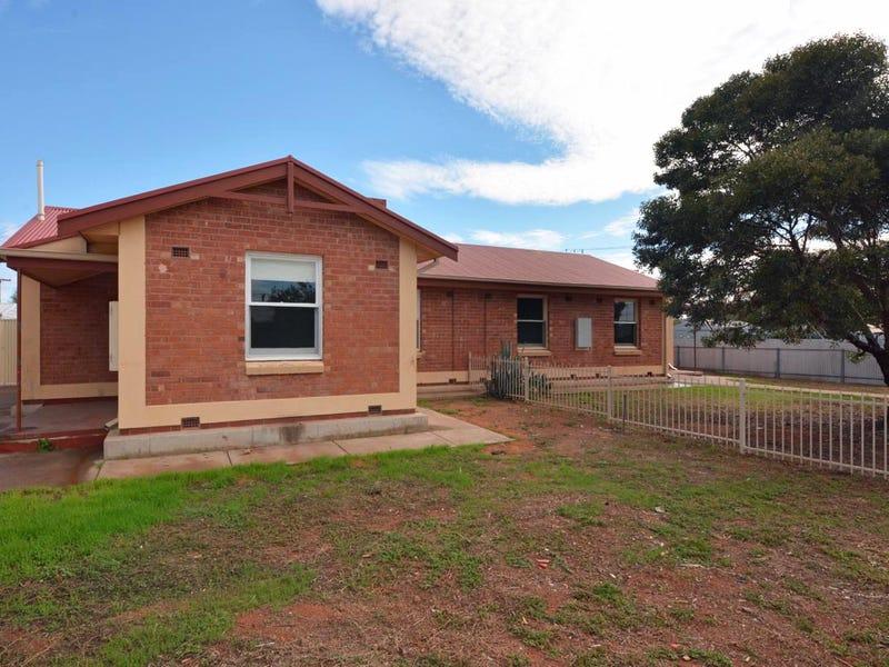 34 & 36 Quirke Avenue, Whyalla Stuart, SA 5608