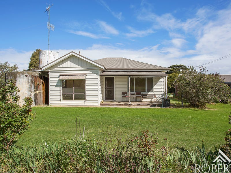 220 Hickeys Road, Nullawarre, Vic 3268