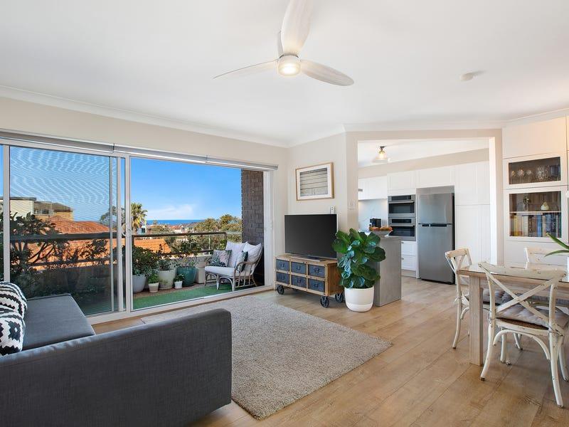 3/2-6 Clarke Street, Vaucluse, NSW 2030