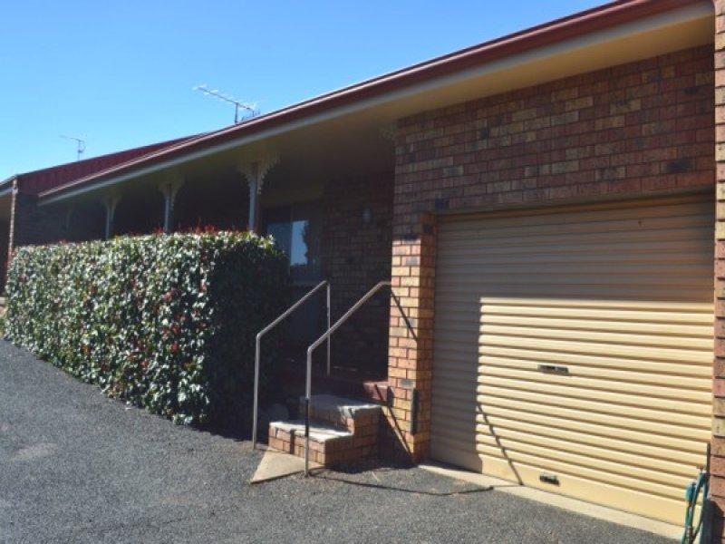 2/23 Balblair, Guyra, NSW 2365