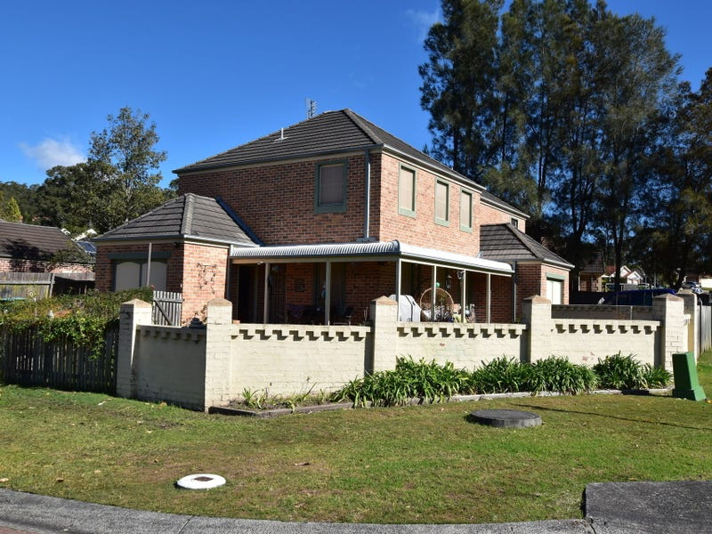 1/2 Keefers Glen, Mardi, NSW 2259