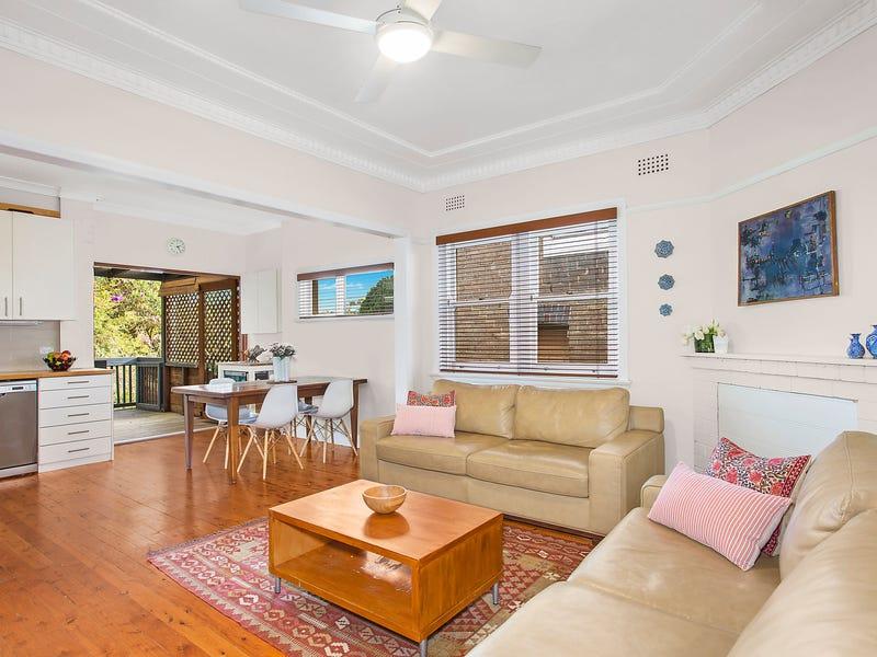 20 Ruby Street, Marrickville, NSW 2204