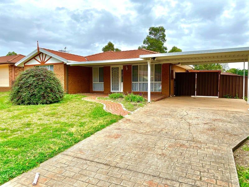 2 Netherbyes Way, Narellan Vale, NSW 2567
