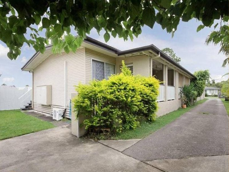 1 40 Queenstown Avenue, Boondall, Qld 4034