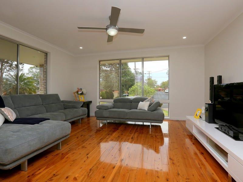 53 Oak Drive, Georges Hall, NSW 2198