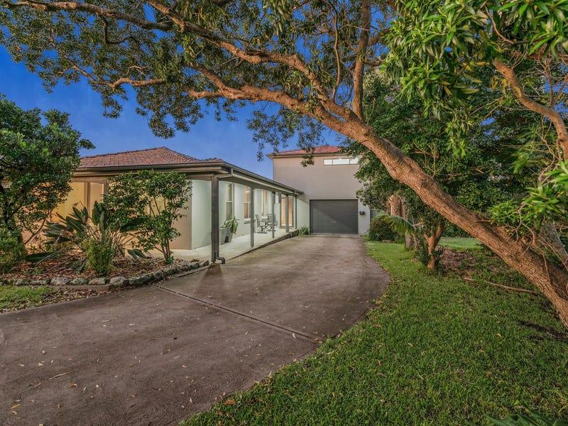13 Park Road, Garden Suburb, NSW 2289