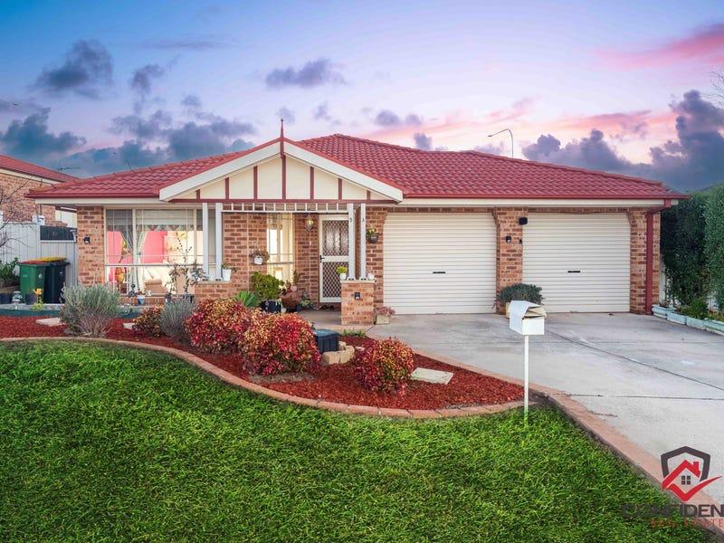 53 Thomas Royal Gardens, Queanbeyan East, NSW 2620