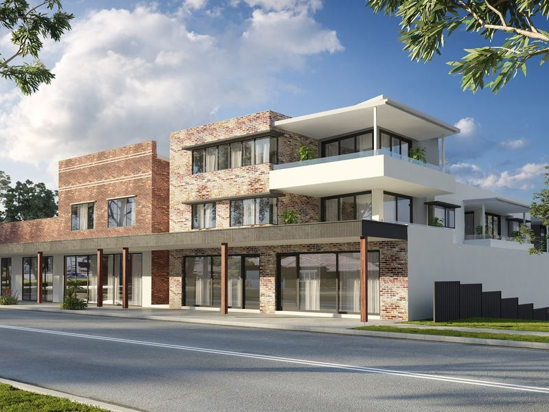 6/69 First Avenue, Sawtell, NSW 2452