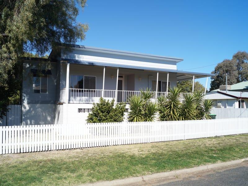2 Mitchell Street, Moree, NSW 2400