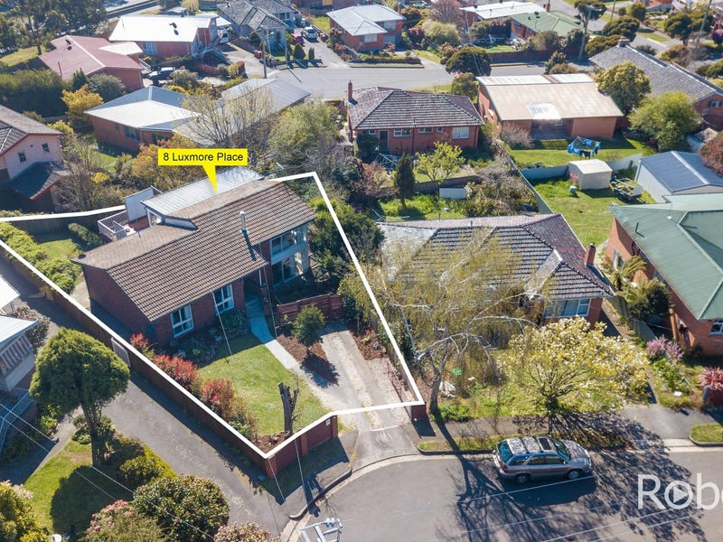 8 Luxmore Place, Prospect, Tas 7250