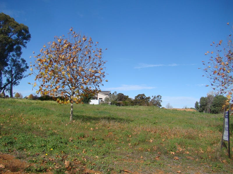 29 Galloway Drive, Bridgetown, WA 6255