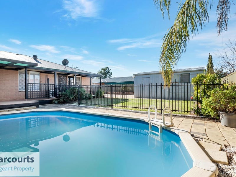 3 Meadows Lane, Davoren Park, SA 5113