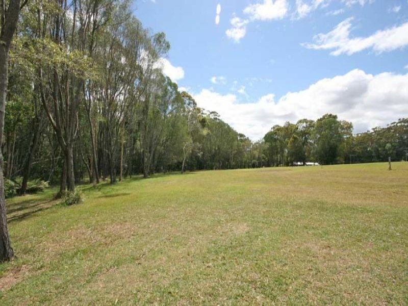 Lot 9 Murrayville Road, Ashby, NSW 2463