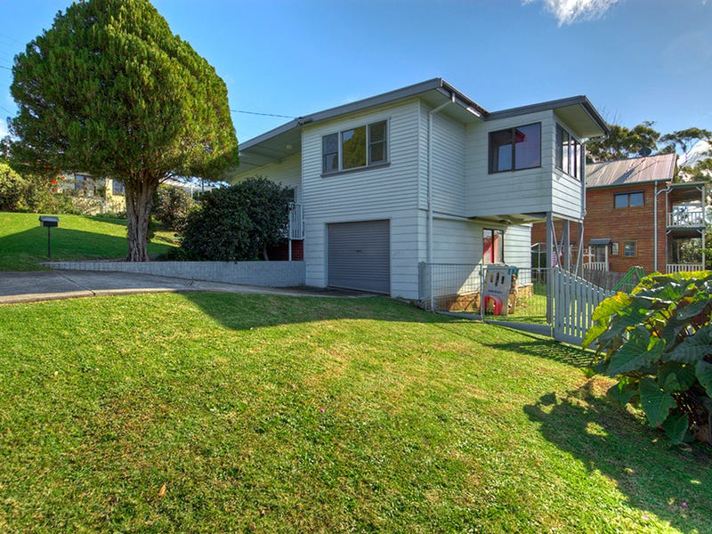 21 Willawa Avenue, Gerringong, NSW 2534