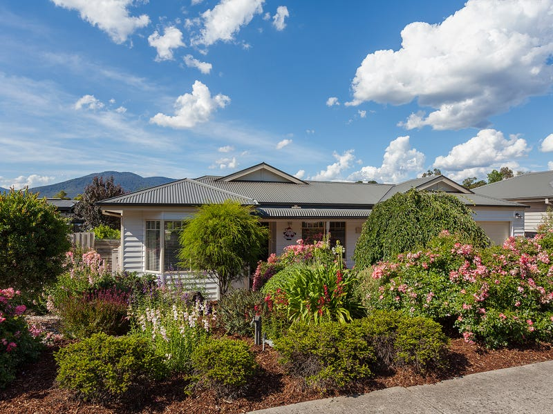 10 Valley Grove Place, Yarra Junction, Vic 3797