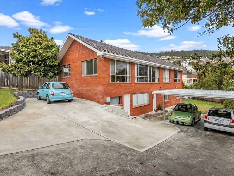 49 Lipscombe Avenue, Sandy Bay, Tas 7005