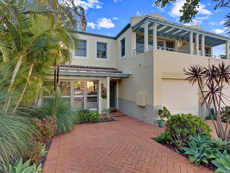 4 Southbourne Way, Mona Vale, NSW 2103