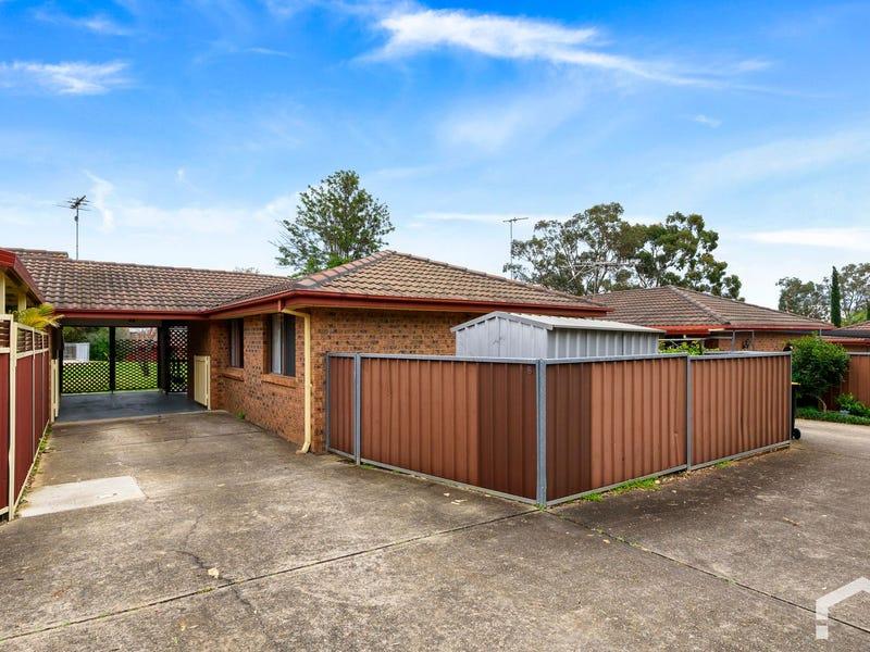 8/5 Carpenter St, Colyton, NSW 2760