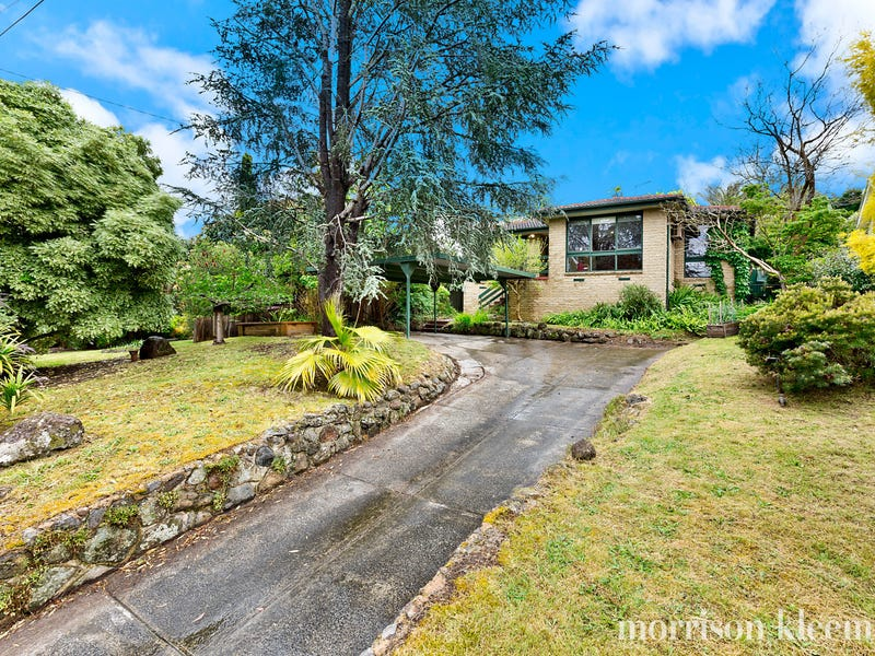 35 Raglan Road, Research, Vic 3095