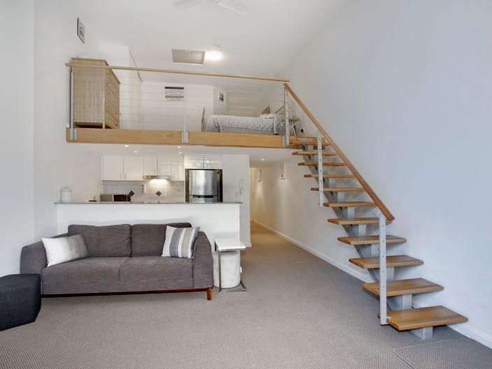 203/1348 Pittwater Road, Narrabeen, NSW 2101