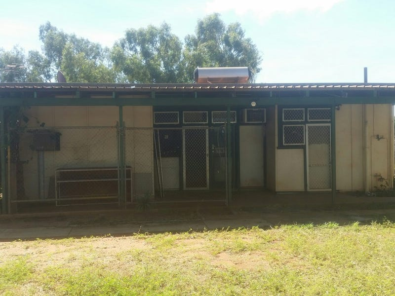 63 Stanley Street, South Hedland, WA 6722