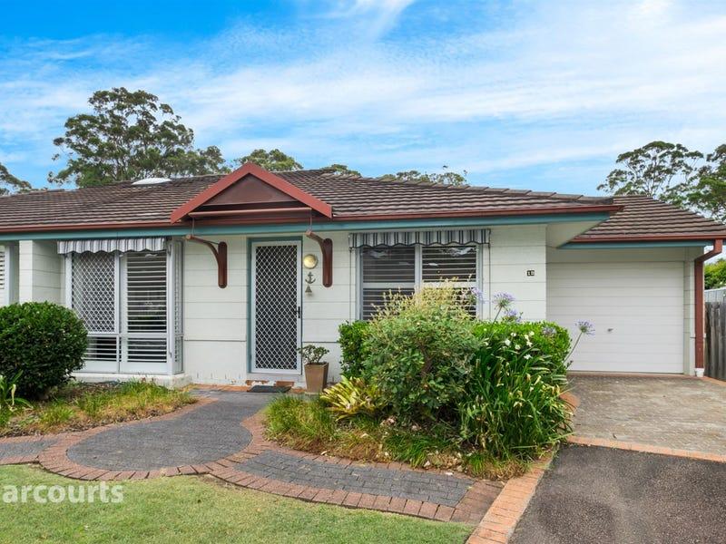 12/30 School Street, Kincumber, NSW 2251