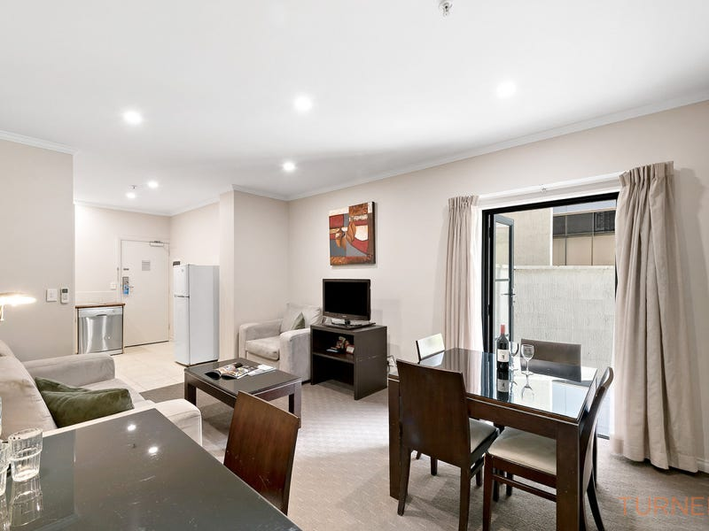 107/88 Frome Street, Adelaide, SA 5000