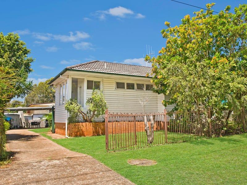 60 Chalmers Street, Port Macquarie, NSW 2444
