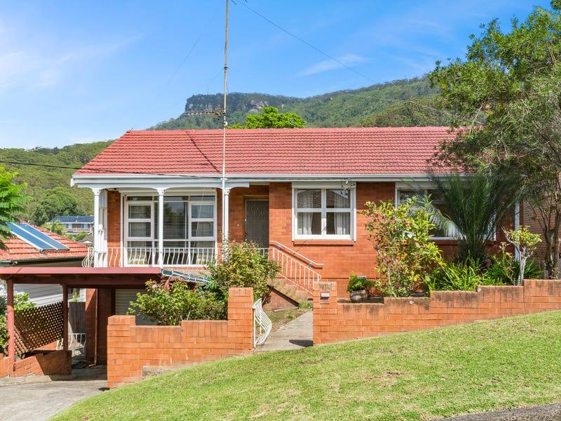 10 Powell Avenue, Corrimal, NSW 2518