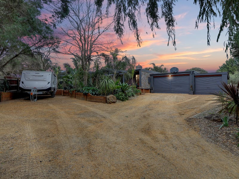 7 Curlew Drive, Capel Sound, Vic 3940