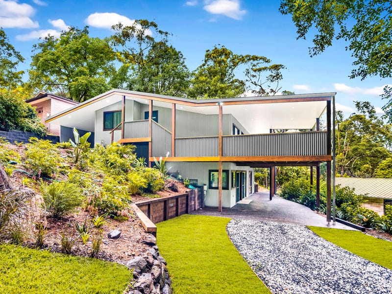 9 Old Coast Rd, Stanwell Park, NSW 2508