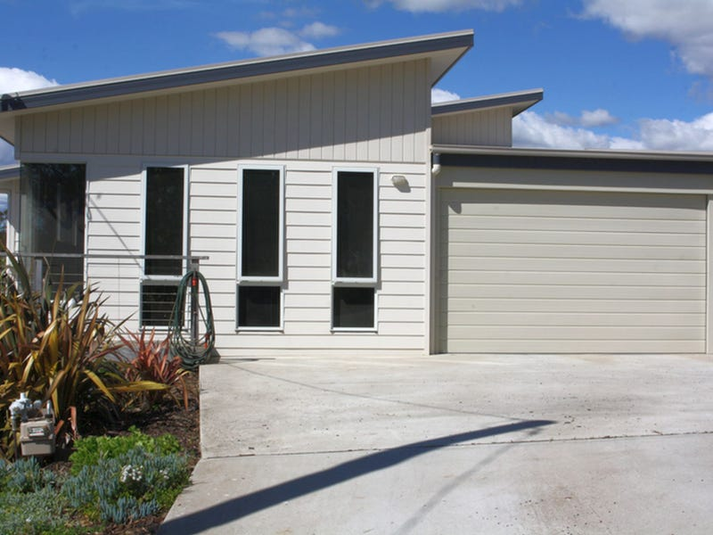 65 David Street, East Devonport, Tas 7310
