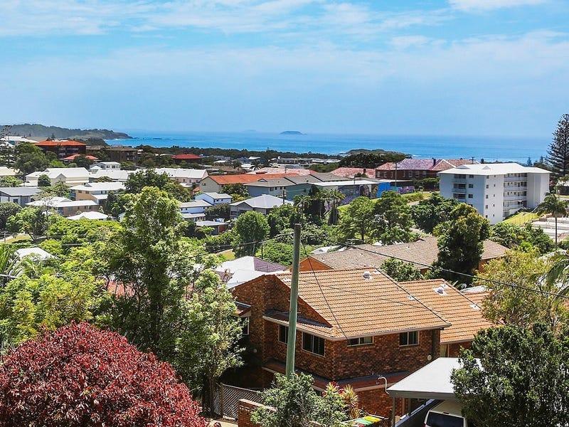 7/4 Solitary Street, Coffs Harbour Jetty, NSW 2450