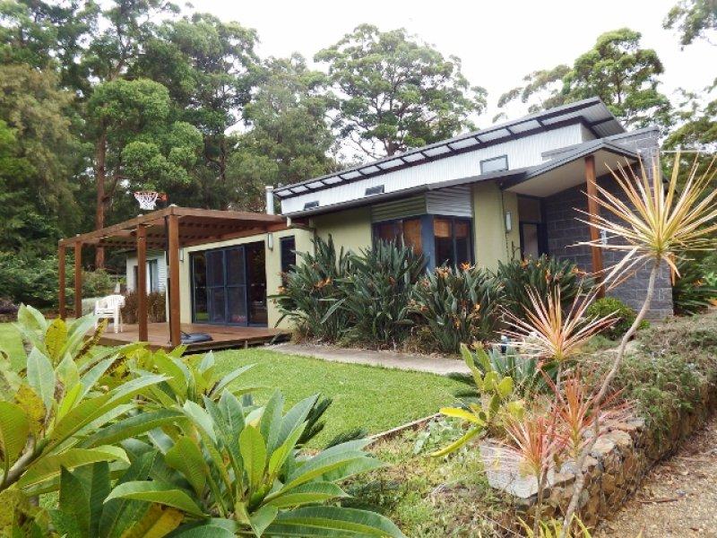 19 Cockatoo Place, Arakoon, NSW 2431