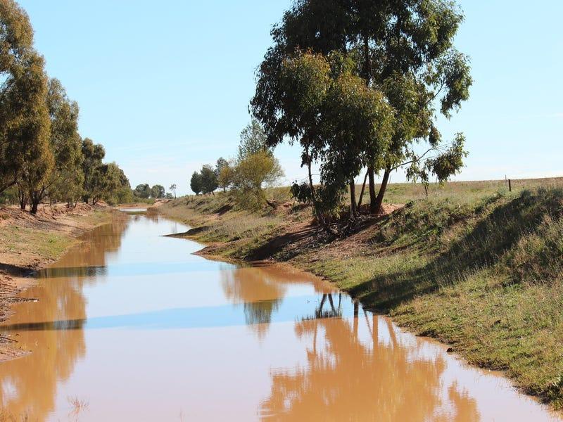 57 Newell Highway, Gillenbah, NSW 2700