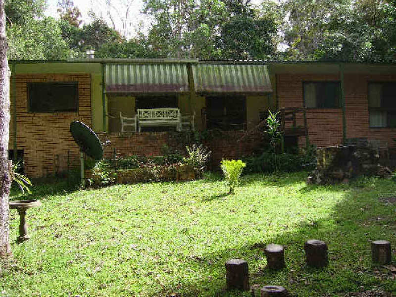 Address available on request, Mount Fox, Qld 4850