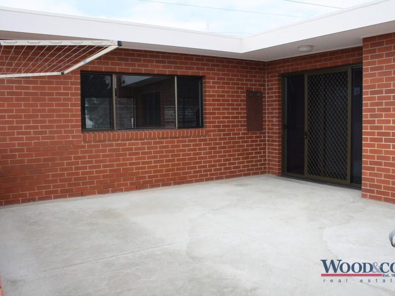 1/152 Curlewis Street, Swan Hill, Vic 3585