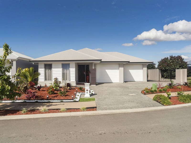 10 Keelson Crescent, Hope Island, Qld 4212