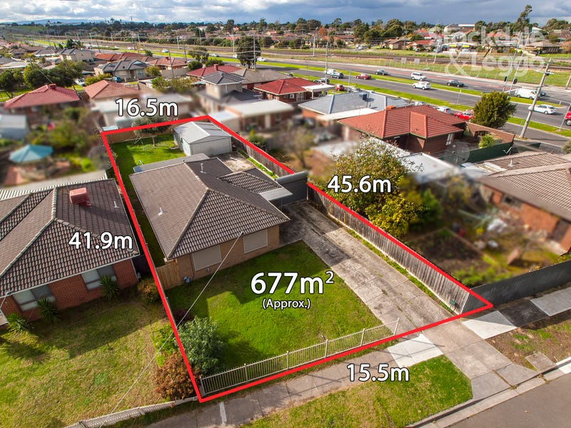 4 Chilwell Court, Meadow Heights, Vic 3048