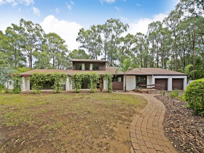 65 Hansens Road, Minto Heights, NSW 2566