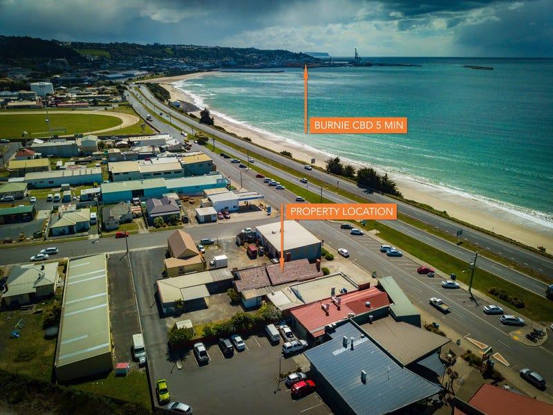 35 Main Road, Wivenhoe, Tas 7320