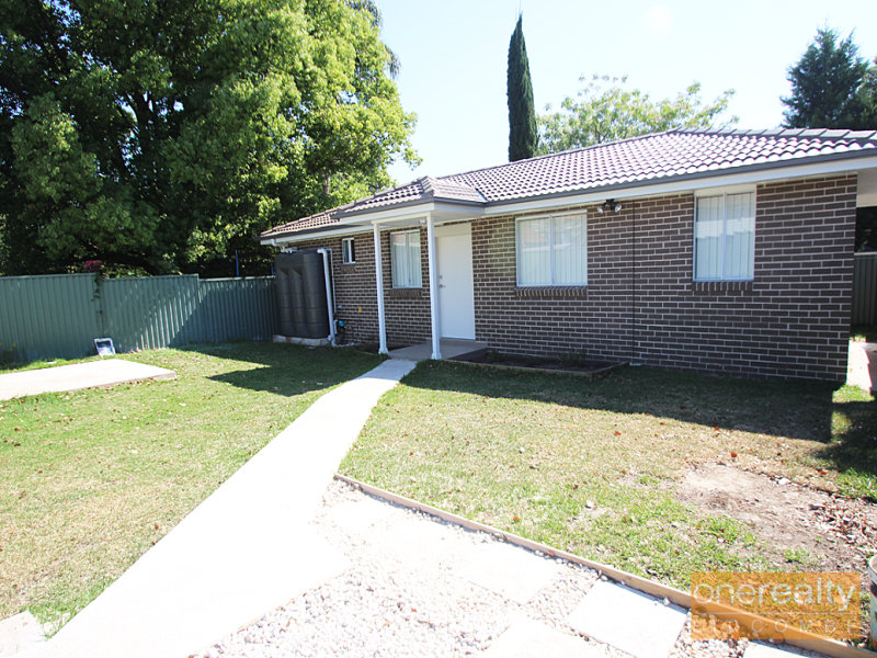 37A Belgium St, Auburn, NSW 2144