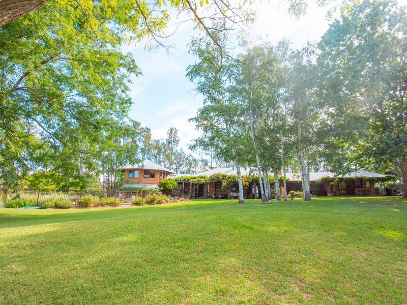 88 Fleming Drive, Laffing Waters, NSW 2795