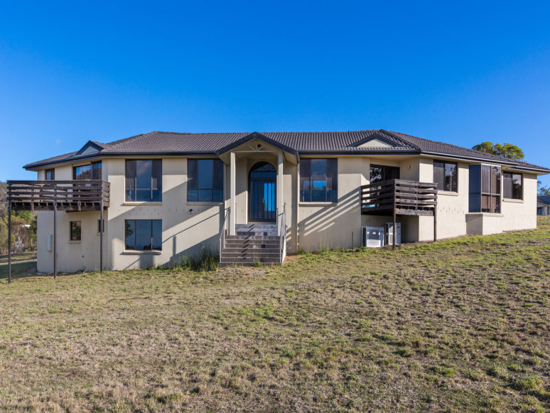 53 Cilwen Road, Cambridge, Tas 7170