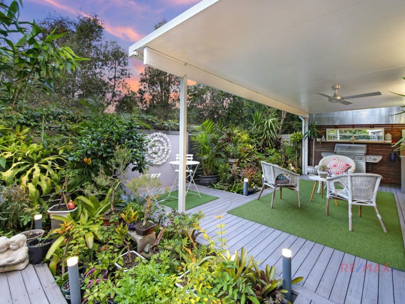 16/22 Andrew Avenue, Little Mountain, Qld 4551