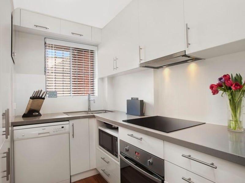 2/4 MacPherson Street, Bronte, NSW 2024