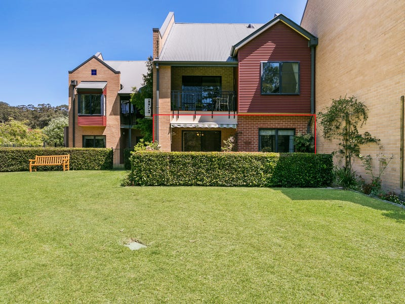 13/15 The Ridgeway, Lisarow, NSW 2250