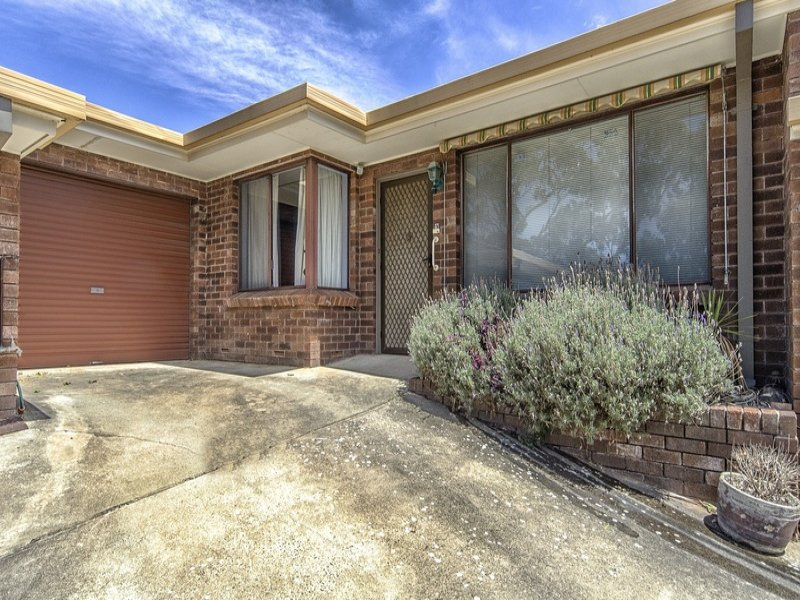 3/38 Station Avenue, Blackwood, SA 5051