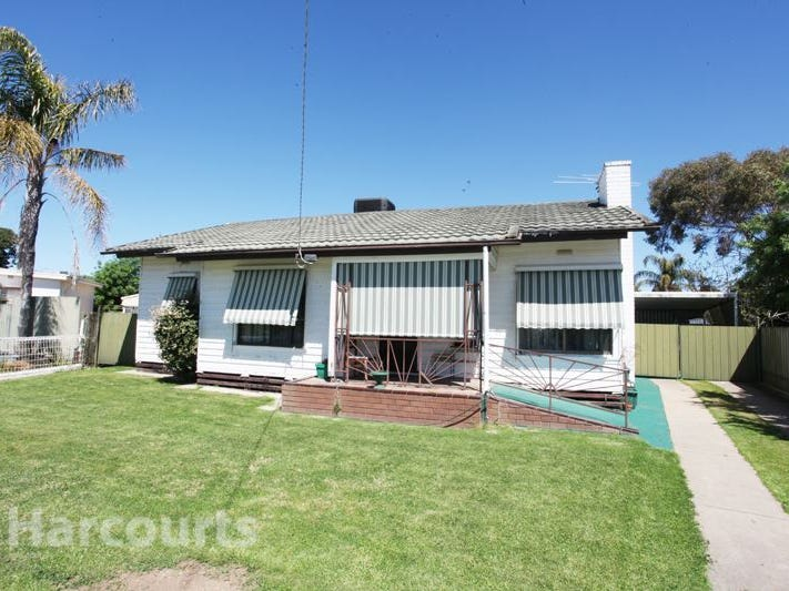 18 Silverwood Grove, Wangaratta, Vic 3677