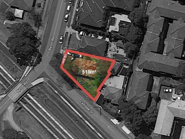 2 Byron Road, Guildford, NSW 2161